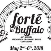 2017 Forte Buffalo