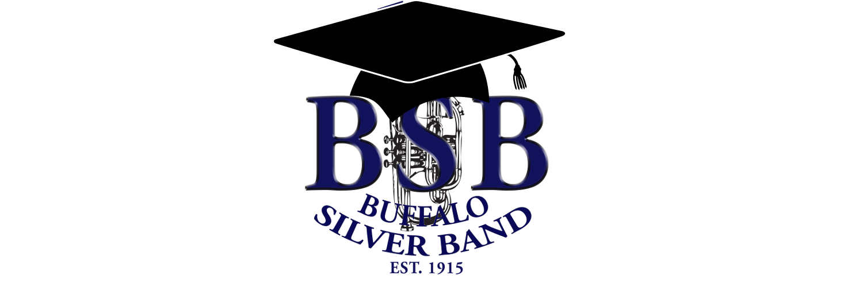 Buffalo Silver Band | The British Brass Band of Western ...